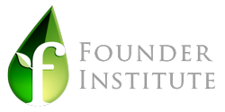 Founder Institute, New York Inaugural Class 2009
