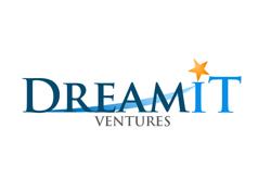 Image representing DreamIt Ventures