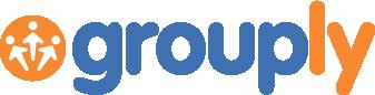 Grouply Logo