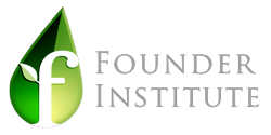 Image representing Founder Institute as depict...